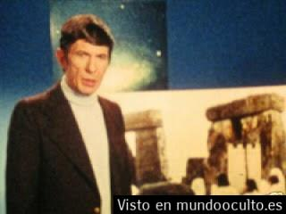 Leonard+Nimoy+conduciendo+En+busca+de…+serie+documental+144+episodios[1]
